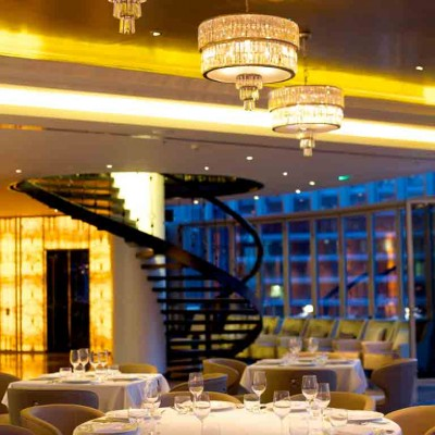 Experience-the-epitome-of-a-great-dining-experience-and-nightlife-at-Atelier-M