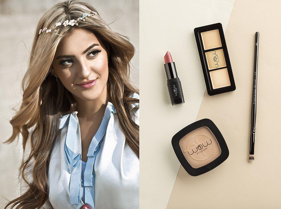 Wow by Wojooh 2015 Beauty Resolutions - Keep it Neutral copy