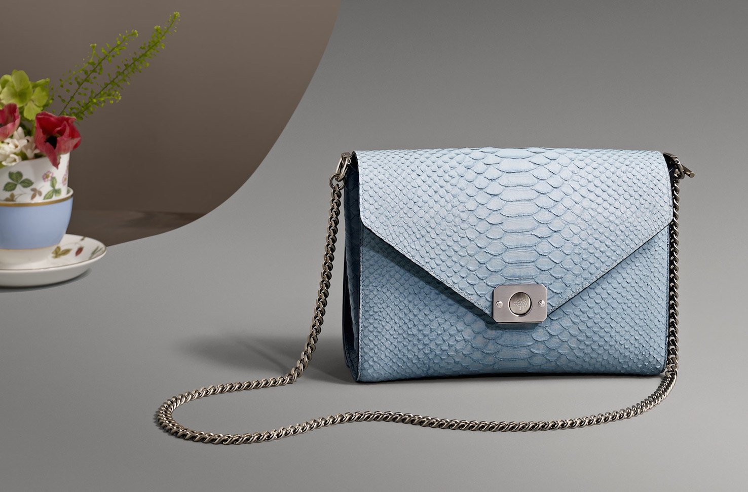 55617daaf828 ... new zealand pre order your new mulberry delphie bag now 372b8 87294