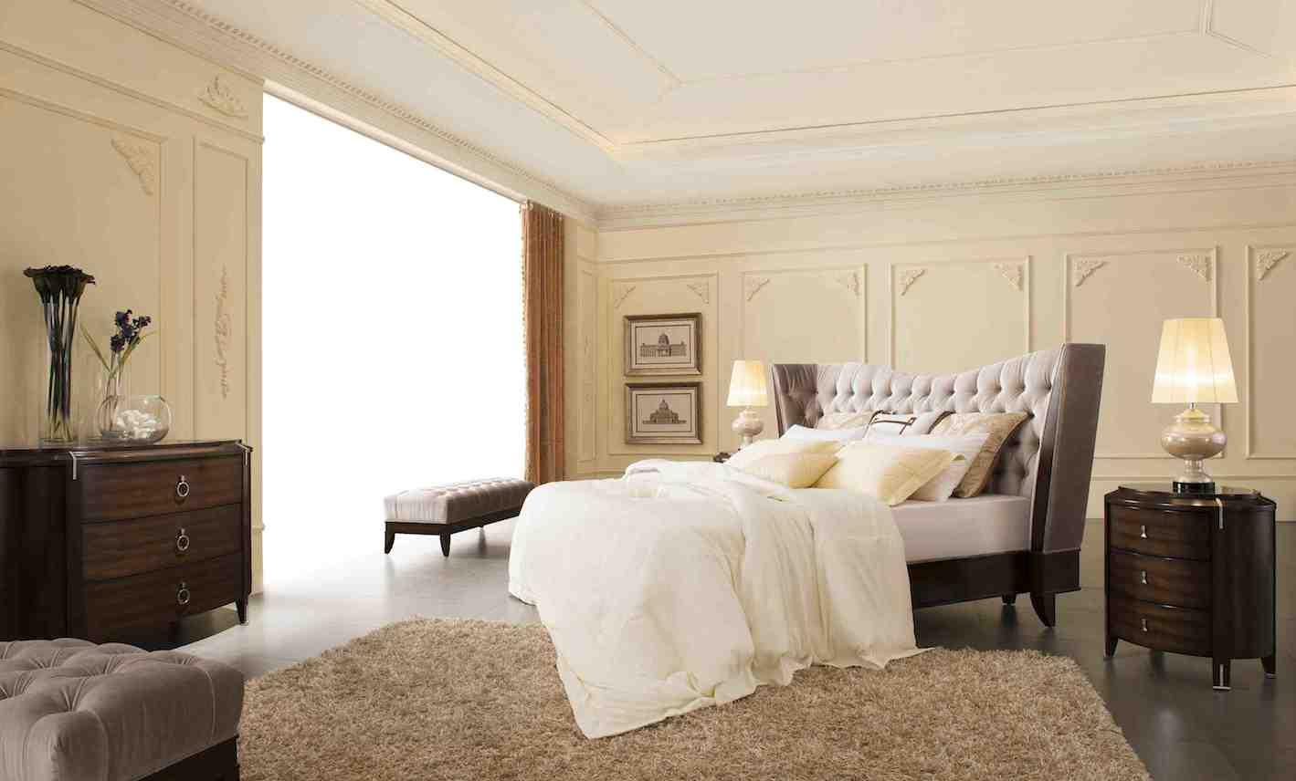 La Rana Furniture Bedroom Luxurious Bedrooms 5 Luxurious Bedrooms 5 Luxurious Bedrooms