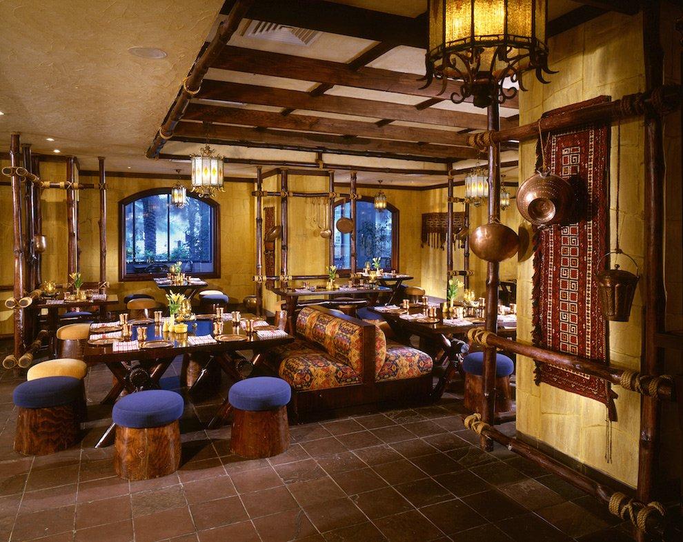 Bukhara-Restaurant_5836_Print