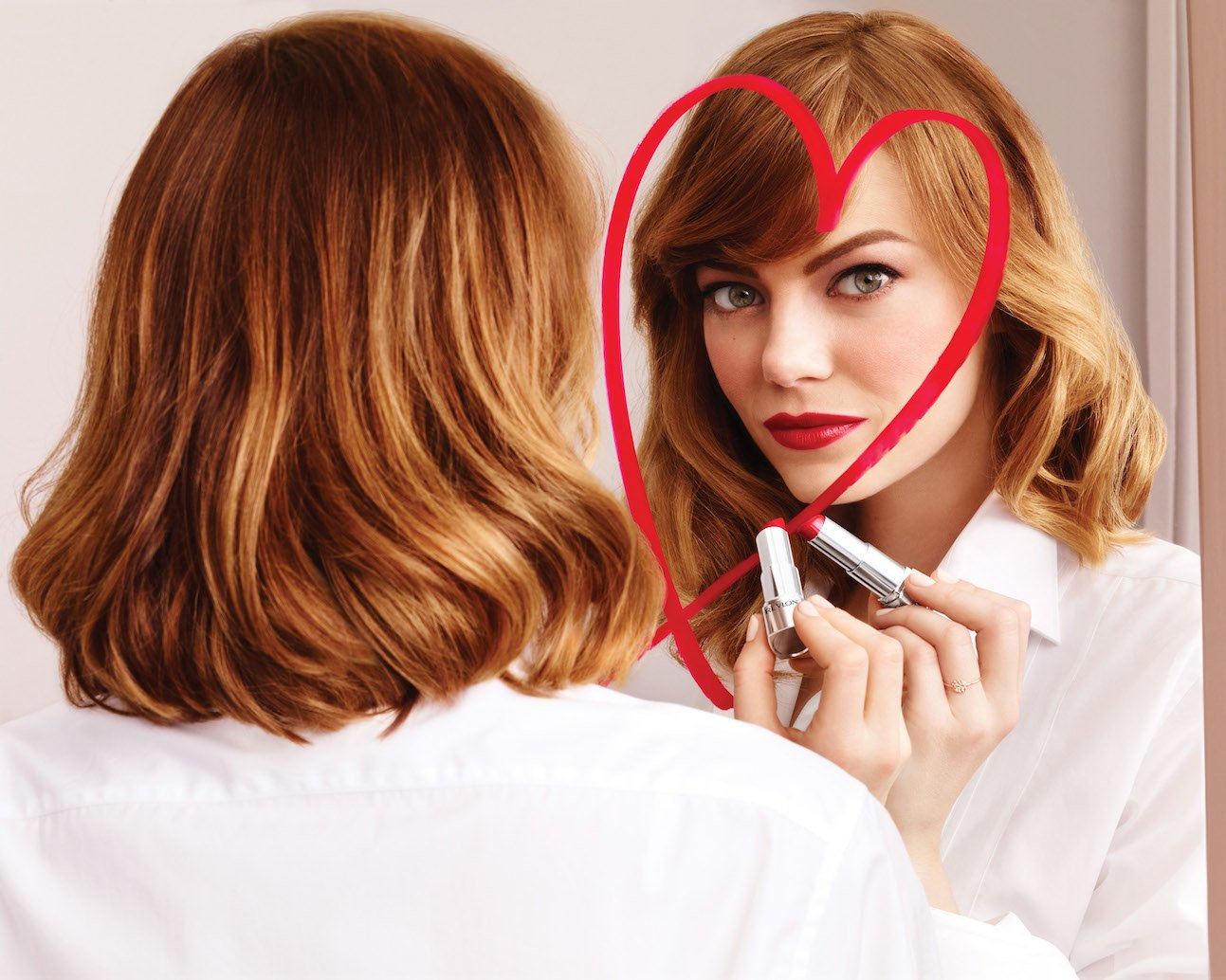 Revlon Ultra HD™ Lipstick