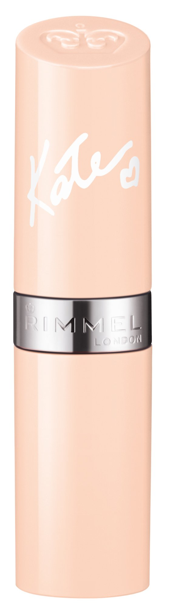 Rimmel-Kate Nude Lipstick-lipbalm-product shot-25AED