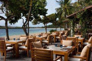 Ikan Restaurant (Medium)