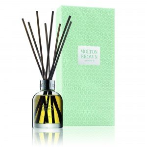 MULBERRY_THYME_REEDS