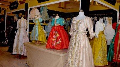 Al Reem Bazaar 3