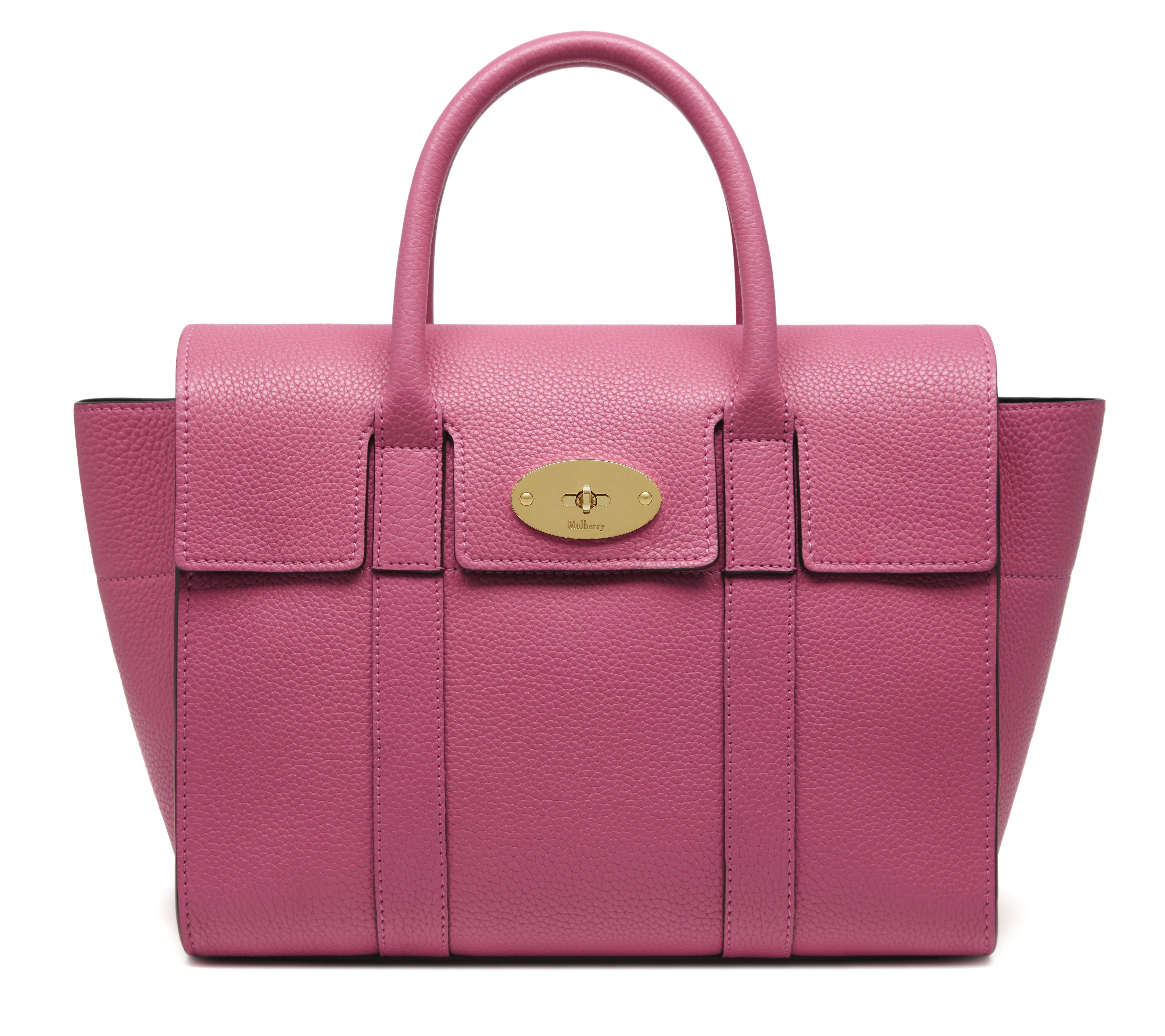 The mulberry bayswater evolution of an iconic bag for The bayswater