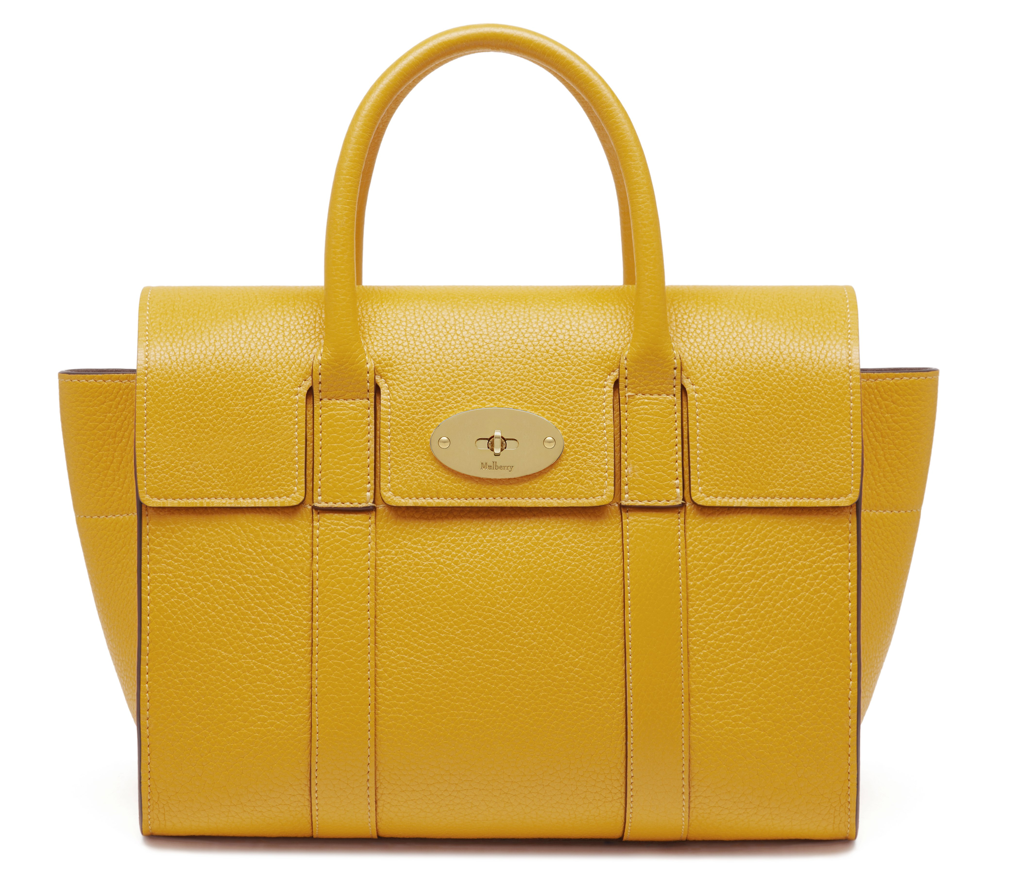 ... ireland the mulberry bayswater evolution of an iconic bag khaleej  madame 027c5 1a625 fb770489bd4f6