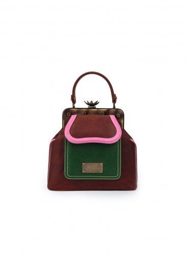 LaLaQueen_Dr.Bag_3,037AED