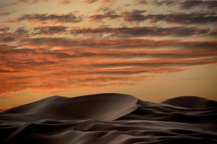 53714839-H1-Liwa_desert_dunes