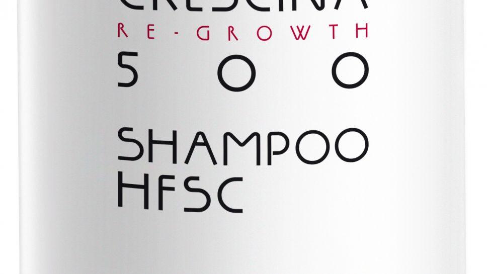 CRESCINA_HFSC_SHAMPOO_500D