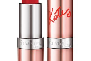 Rimmel-Kate 15th-Muse red #51-product shot closed-45aed