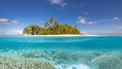 W MALDIVES UNVEILS EID AL ADHA ESCAPE PACKAGE FOR ITS GCC GUESTS