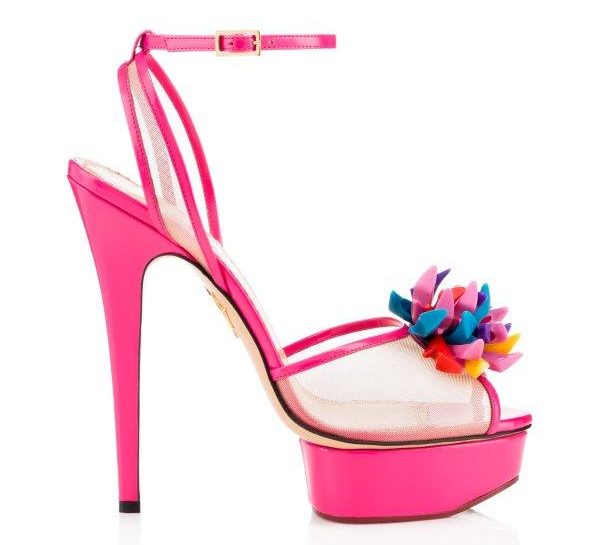 charlotte-olympia-barbie-collection-moe-aed-4200