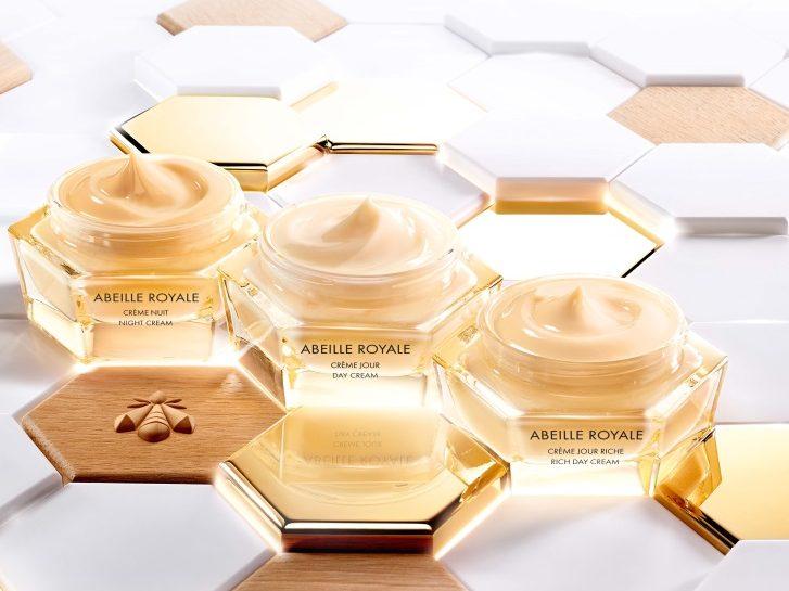 abeille-royal-cream