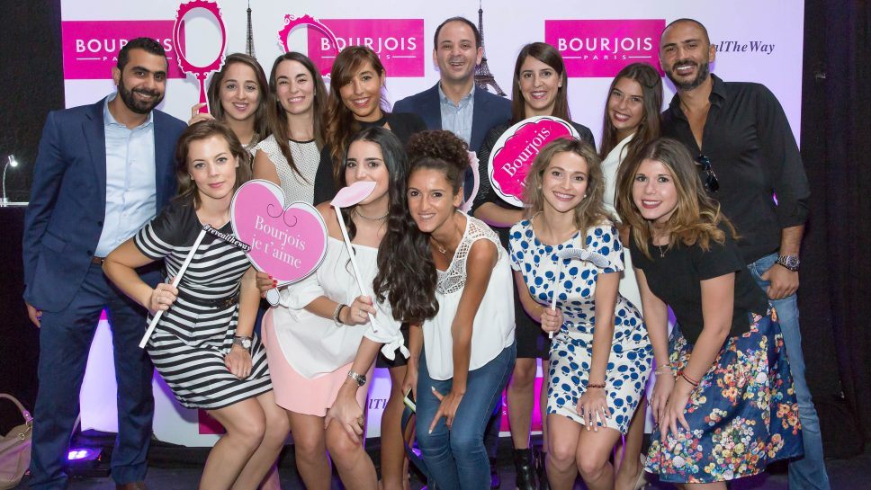 bourjois-reveal-the-way-event-image-10