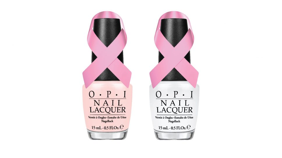 opi-raises-awareness-for-breast-cancer-this-month-group-shot-3