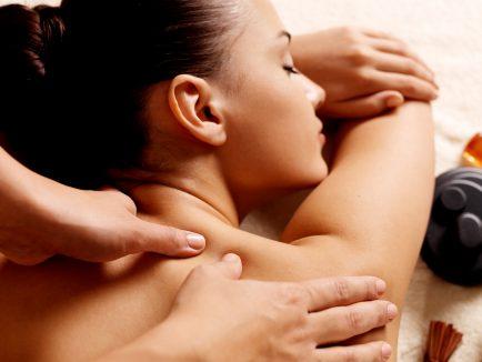 sensasia-massage