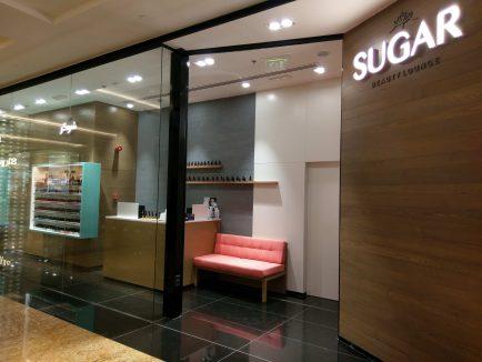 sugar-beauty-lounge-mall-of-the-emirates