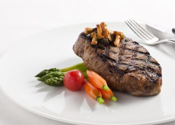 MPW's_Grilled_American_Angus_New_York_Strip_489875_high