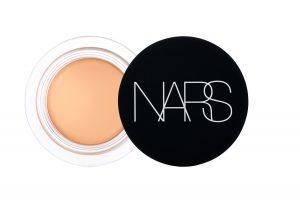 NARS Soft Matte Complete Concealer Concealer Cannelle - jpeg AEd 159 DS + Boutique