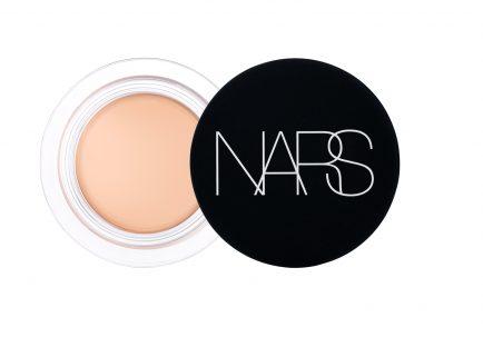 NARS Soft Matte Complete Concealer Concealer Vanilla - jpeg AED 159 Sephora+DS+Boutique