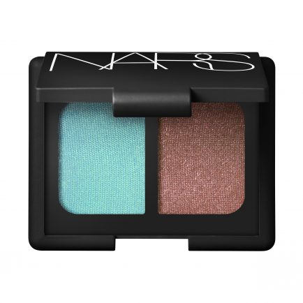 NARS Spring 2017 Color Collection Chiang Mai Duo Eyeshadow - jpeg AED 180 Sephora + DS + Boutique
