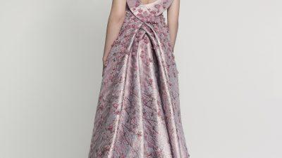 Rami Al Ali | Spring Summer 17 Couture Collection