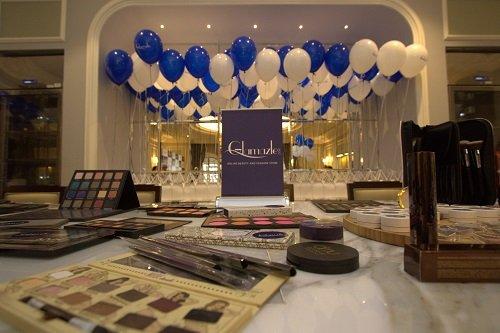 Glamazle.com celebrates two years of beauty!