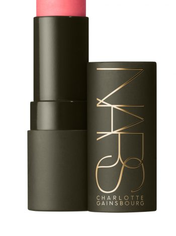 Charlotte Gainsbourg for NARS Jo Multiple Tint – jpeg AED 195