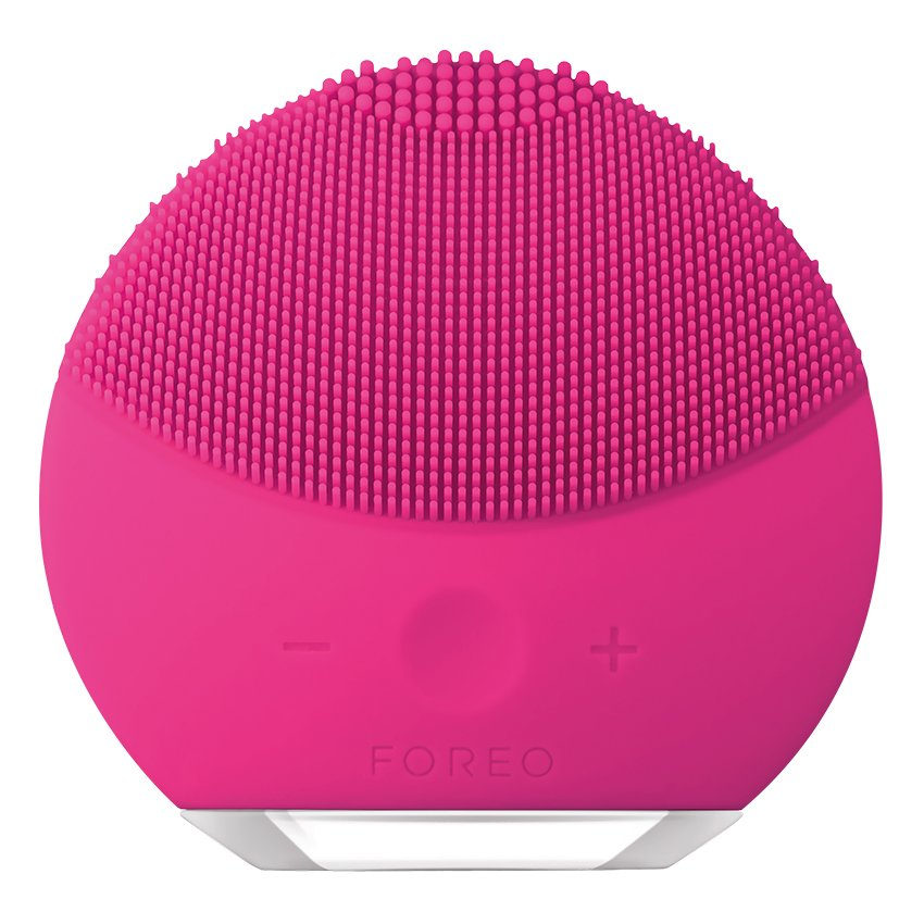 Tried & Tested: Revolutionise Your Skincare Routine with FOREO