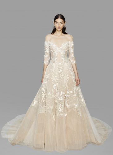 MARCHESA_BRIDAL_COUTURE_2017_0012