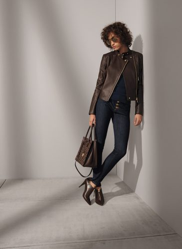 MICHAEL Michael Kors_FALL_17_LOOK_10