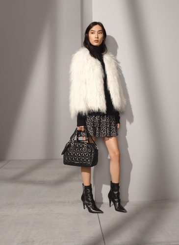 MICHAEL Michael Kors_FALL_17_LOOK_14