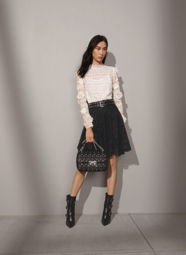 MICHAEL Michael Kors_FALL_17_LOOK_18