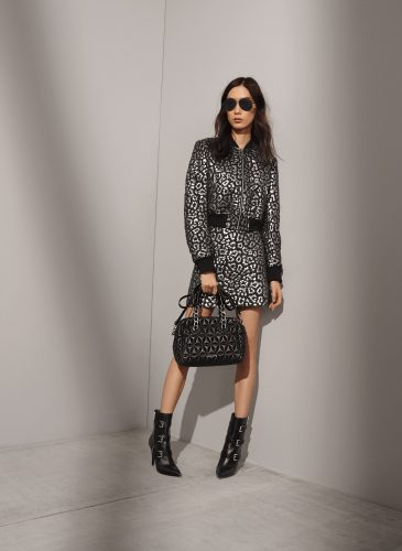 MICHAEL Michael Kors_FALL_17_LOOK_27