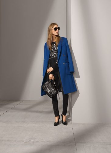 MICHAEL Michael Kors_FALL_17_LOOK_29