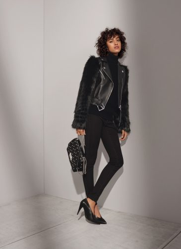 MICHAEL Michael Kors_FALL_17_LOOK_30