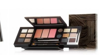 Laura Mercier Launches Holiday 2017 Collection