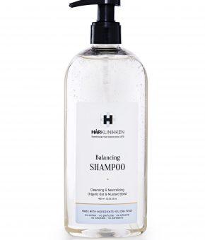 Harklinikken_Balancing Shampoo big