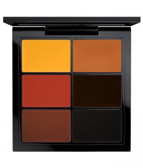 MAC_StudioFixConceal_ConcealPalette1_white_300dpi_2