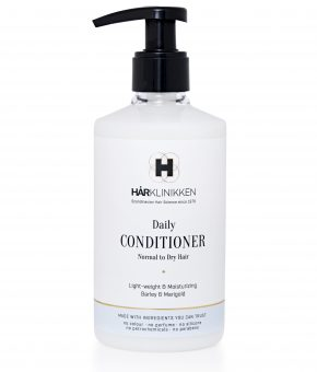 conditioner normal dry_0291