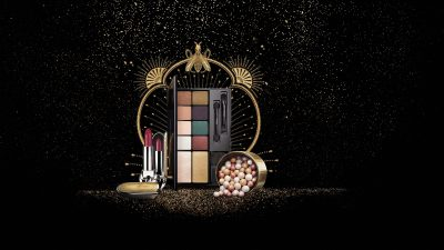 Guerlain Festive Collection
