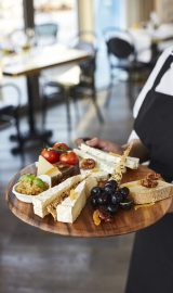 Cheese Board -2