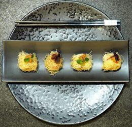 F&B – Li Jiang – Signature Dish