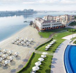 HOTEL – Beach & Pool 2