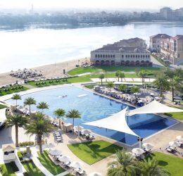 HOTEL – Pool & Beach Pool 1