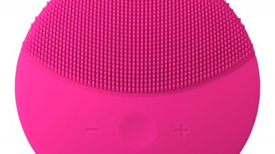 Foreo: A Swedish Beauty Technology Brand Targeting Women Who Are Leaning Towards Clean Beauty…