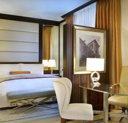 ROOM – Venetian Room
