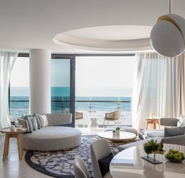 Medium_resolution_150dpi-Jumeirah at Saadiyat Island Resort – Panoramic Suite